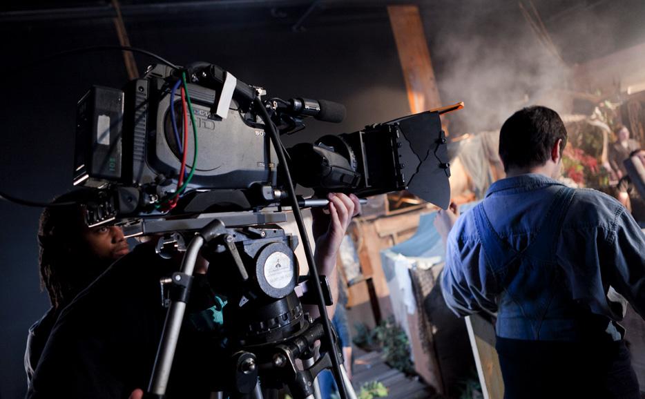 film-television-visas